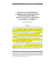 Rights and Remedies under the Constitution.pdf