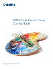 dttl-tax-transfer-pricing-country-guide-2015.pdf