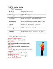 B1 planen pdf beispiel etwas gemeinsam GOETHE
