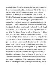 Linear Algebra MTH 250 (Page 1153-1155).docx