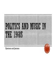 W5-01 Politics and Music in the 1960s.pdf