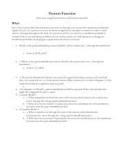 Nora Abdelfattah - neuron.function.pogil.pdf - Neuron ...