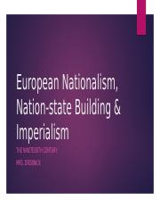 Nationalism_Nation-State_Building_and_Imperialism.pptx