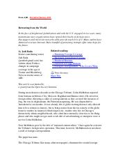 AJR-Retreating from the world (1).docx