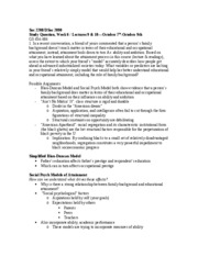 Soc Week 6 Study Questions_StudyGuide
