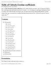 Table+of+Clebsch–Gordan+coefficients+-+Wikipedia%2C+the+free+encyclopedia