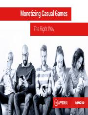 Monetizing_Casual_Games_The_Right_Way_[ebook_by_Appodeal].pdf