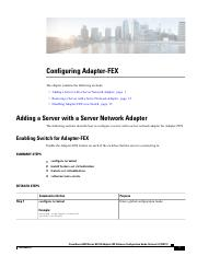 b_Configuring_Cisco_Nexus_5000_Series_Adapter-FEX_rel_5_1_3_N1_chapter_010.pdf