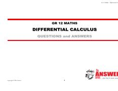 3_Gr-12-Maths_Calculus-Questions-Answers