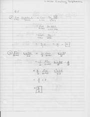 math3A_ch2_limits_of_trigfunctions