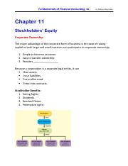 Chapter 11 Notes copy.pdf