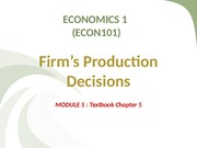 Module_5_-_Firms_Production_Decisions.pptx