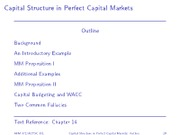 capital_structure_in_perfect_capital_markets_with_examples