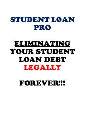 Student_Loan_Legal_Discharge_Kit.pdf