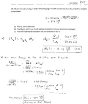 Midterm_2_2014_solutions