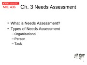 Ch_3_Needs_Assessment