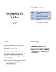 Lecture_10_Purifying_Selection_Handout.pdf