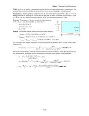 Thermodynamics HW Solutions 558