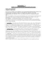 discussion essay about education doctors