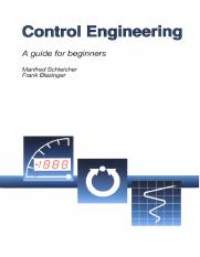 Control Engineering - A Guide For Beginners.pdf