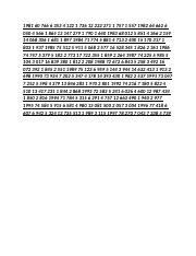 The Political Economy of Trade Policy_6492.docx