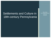 Settlements_and_Culture_in_18th-Century_