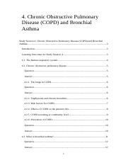 4._chronic_obstructive_pulmonary_disease__copd__and_bronchial_asthma.doc
