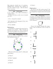 Circular_Motion_and_Universal_Gravitation-solutions.pdf