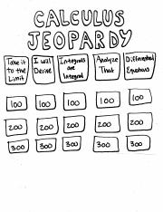 jeopardy_game_updated.pdf