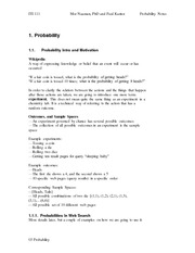 ProbabilityPart_1.2011_toBayes