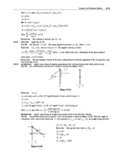 336_PartUniversity Physics Solution