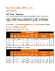 CHM151r2_Reaction_Order_and_Rate_Laws_Lab_Assistant (baldwin CH 151) Barry.docx