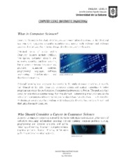 288857954-Computer-Science.pdf