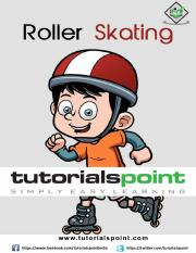 roller_skating_tutorial