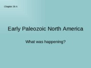M_W_Chapter_20.1_Early_Paleozoic_North_America_short