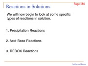 Chapter4b-AcidBase and Redox for students