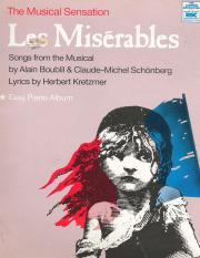 Les+miserables+-+vocal+score+-+book+28L-CP+piano