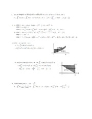 solutions3