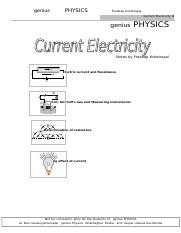 Current-Electricity.doc