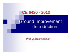 CE6420_3_Surface_compaction