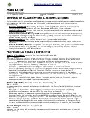 resume-chronological-sample (2).doc