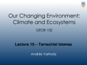 lecture_14_terrestrial_biomes
