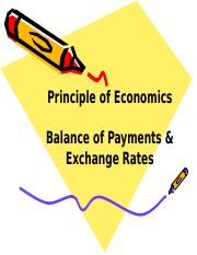 LU12_Balance_of_Payment_Exchange_Rate (1).pptx