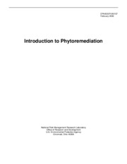 esm223_09_Other_Reading_Phytoremediation_EPA