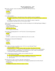 sample+questions--BSC+2011+test+I