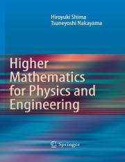 Higher Mathematics for physician.pdf