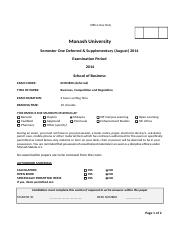 ECW3830_Exam_2014_final deferred