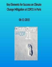 06-11-2015 Climate Fund 1