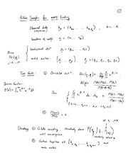 lecture11notes