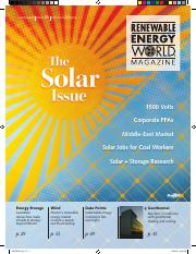 Renewable Energy World - July-August 2016.pdf